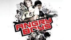 Angry Boys (HBO) - Series Premiere: Review