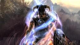 Absorbing Dragon Soul