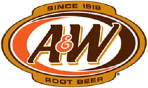 A&W will not do any good for your weight loss diet.