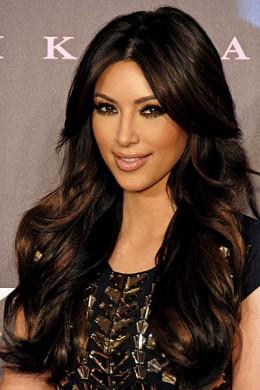 "Nuratrim is the ""Kim Kardashian diet pill."""