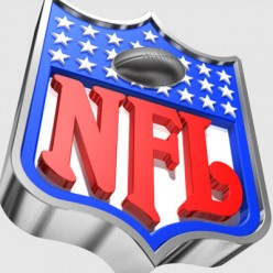 NFL post season -