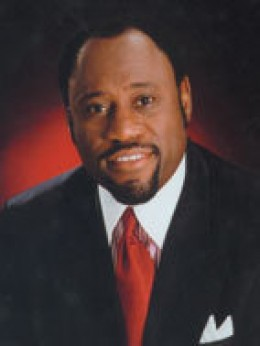 the power of character in leadership by myles munroe pdf
