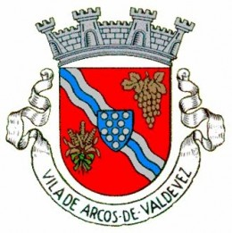 arcos de valdevez mature personals It learned me how to be responsible and mature  i do love arcos de valdevez  but why looking for perfect host family looks a lot like dating portal i will .
