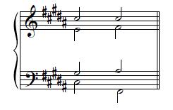 Examples 3b-d