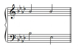 Example 4a