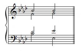 Examples 4b-c