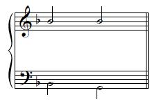 Examples 15b-d