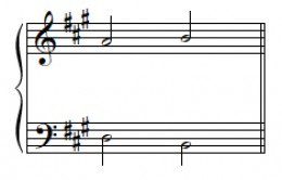 Example 16b-d