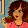 carolapple profile image