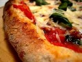 Homemade Pizza Toppings, Sauce, Dough, Recipes and Ideas