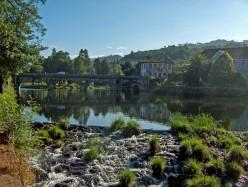 Visiting Northern  Portugal's Minho Region - Arcos de Valdevez