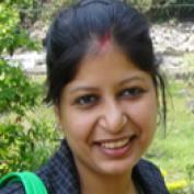 megha-agrawal profile image
