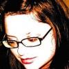 Kim McGuirk profile image