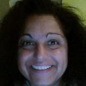 Toni Rankin profile image