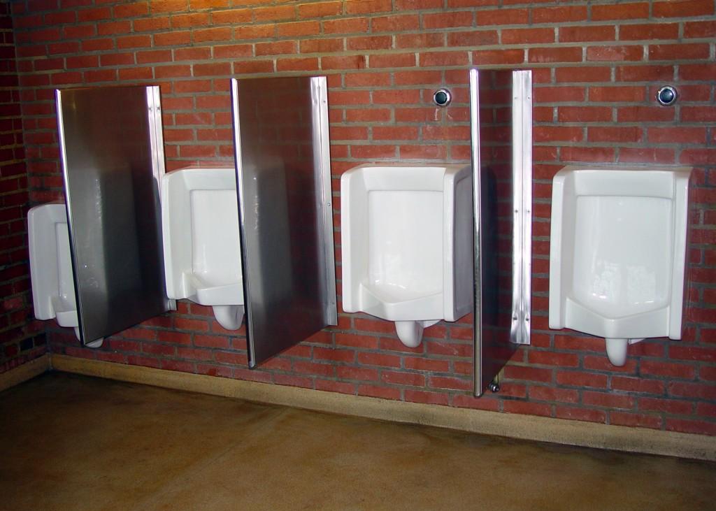 Men 39 S Public Bathroom Rules And Etiquette Hubpages