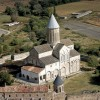 The Importance of Alaverdi Monastery and Its Location