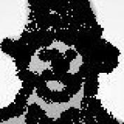 DaddyURA profile image