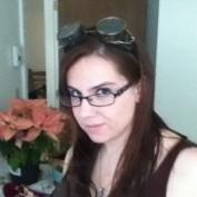 Ealair profile image