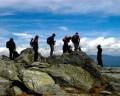 Walk/Hiking