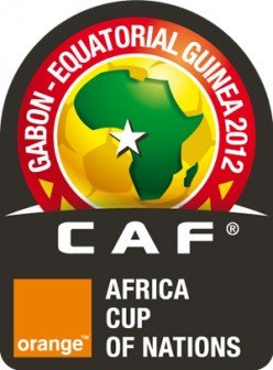 10 interesting facts of the African Cup of Nations 2012