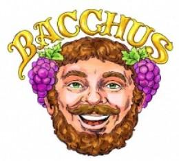 Krewe of Bacchus
