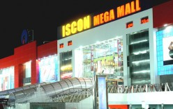 Shopping in Ahmedabad -  Top 5 Best Places to Shop in Ahmedabad