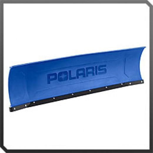 "Polaris ""Lock And Ride"" Plow"