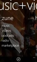 Music & Vidz