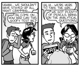 PhD funny 1