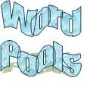 Word Pools profile image