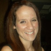 Gina2008 profile image