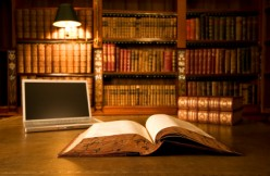 What to Books to Read Before Law School