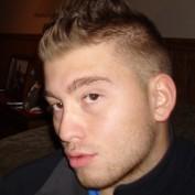 McQueen3486 profile image