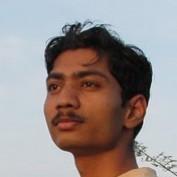 Shrikrishnap profile image