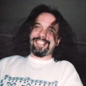 webguyca profile image