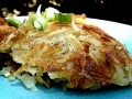 How to Make Homemade Hash Browns, Recipes and Tips