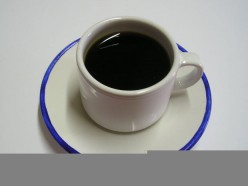 Tips for Using a Reusable ekobrew K Cup with your Keurig Coffee Maker