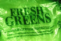 Fresh Greens make a great food swap choice!