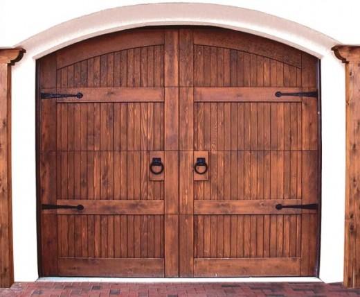 Easy Garage Door Repair Tips To Help You Save Money