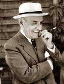 Ortega y Gasset Appreciated the Tension Between the Individual and the Group