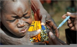 Are human clinical trials in the third world countries ethical and justified?