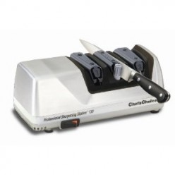 The Best Product for Kitchen Knives Sharpening