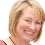 Babby Dolan profile image