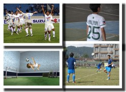 It's More Fun in the Philippines: Boosting Philippine Tourism Through Soccer