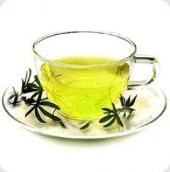 Green Tea Benefits for Skin