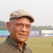 Prakash Dighe profile image