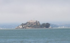 Touring Alcatraz: What To See Plus Tips On Planning Your Trip
