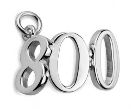 Anne_with_an_e became my 800th follower on March 19th 2011