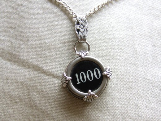 I hit the big 1000th follower mark on Christmas Eve of 2011 & I want to thank every single one of my followers who made this day possible. I also want to thank fjallbackasnow for becoming my 1,000th follower & for giving me that elusive accolade