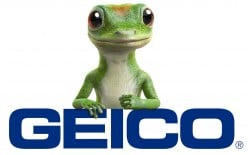 A Review Of Geico Auto Insurance – and Why I Will Never Go To Another Insurance Company